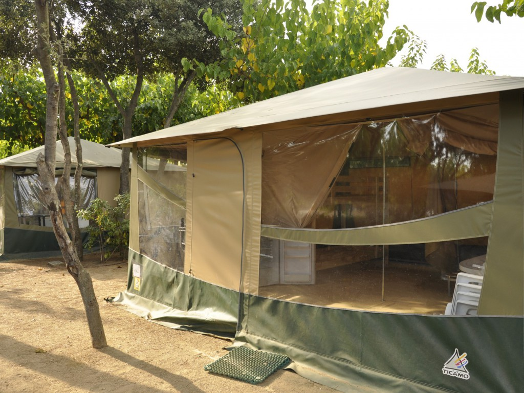 Myhouse camping tucan for Www myhouse com
