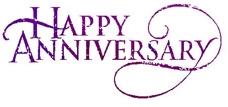 anniversary camping tucan