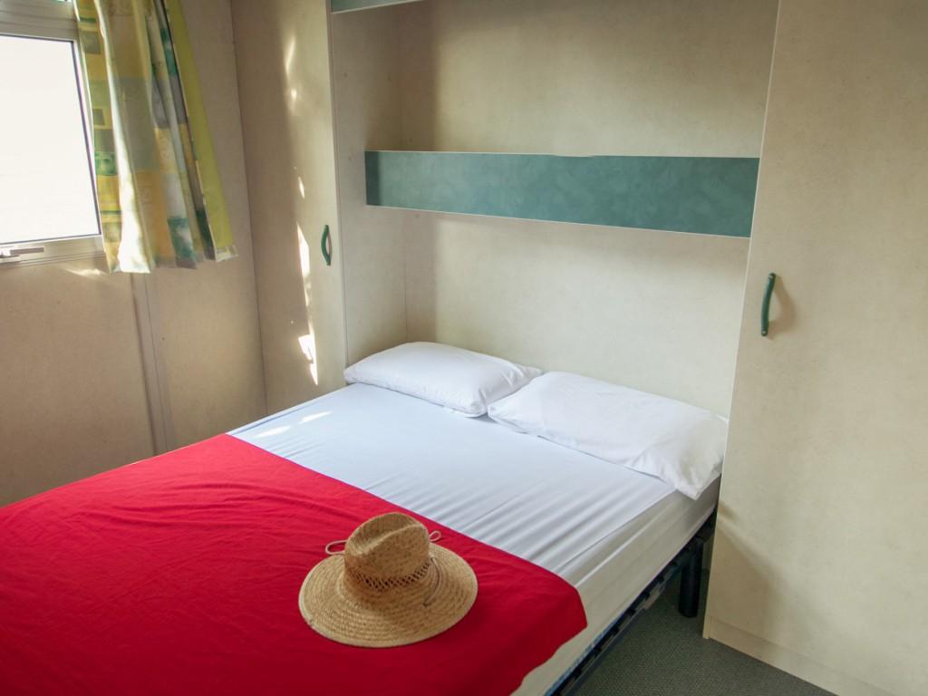 Camping Tucan - Lloret de Mar
